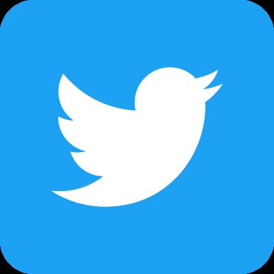 shames twitter