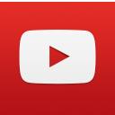 shames youtube