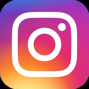 shames Instagram